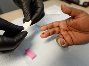 HIV Cure News 2014: Barcelona Doctors Believe They've Found Cure to AIDS-Causing Virus