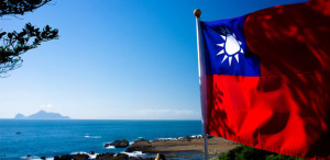 taiwan-lifts-travel-ban